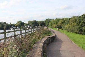 aldenham-country-park-elstree